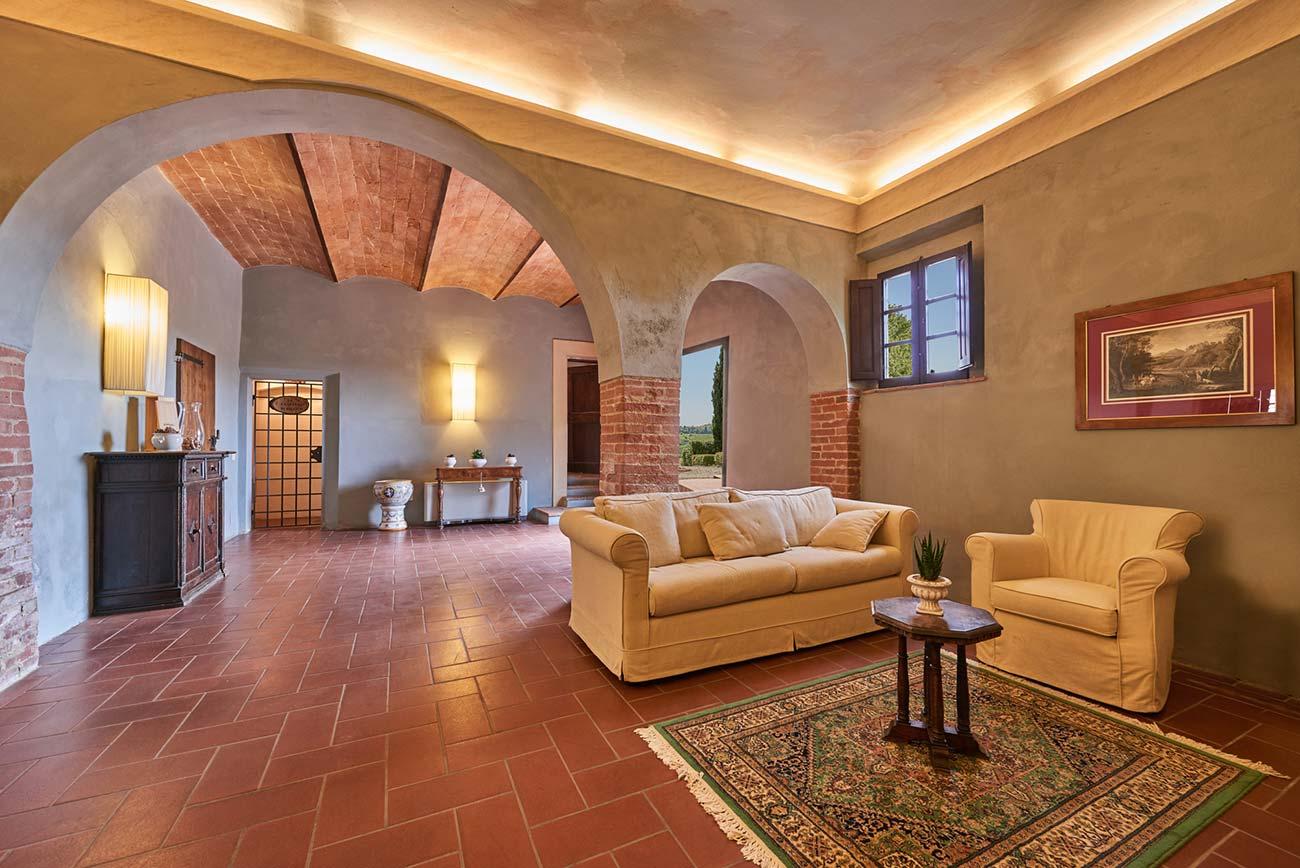 Ricevimenti Matrimoni Toscana : Villa matrimoni vinci vicino firenze ville ricevimenti